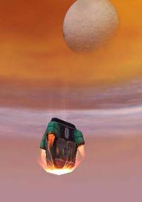 thumb_planetside1.jpg