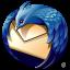 thunderbird-logo-64x64.png