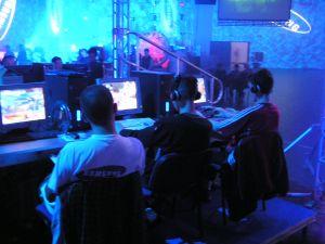 world_cyber_games_finals.jpg